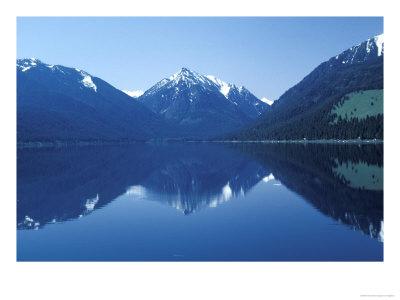 869055~Wallowa-Mountain-and-Wallowa-Lake-Posters
