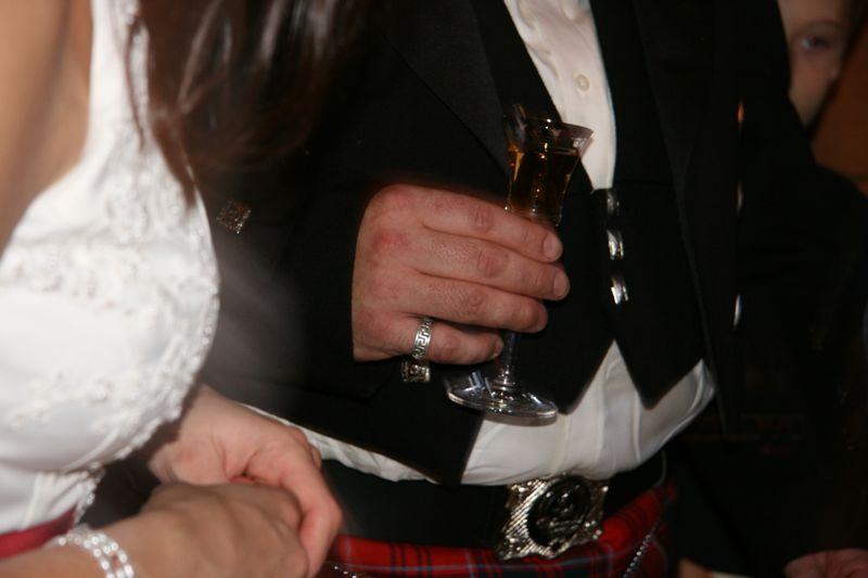 Grant wedding 251