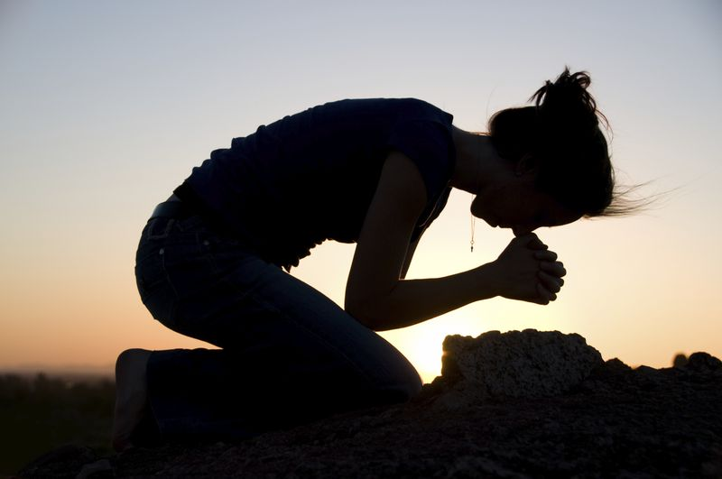 Prayer-on-my-knees4