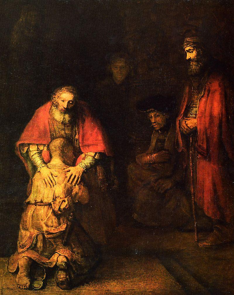 Rembrandt-return-of-the-prodigal