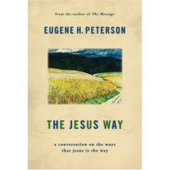 Jesus_way