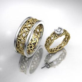Rings_pic_1