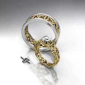 Rings_pic_3