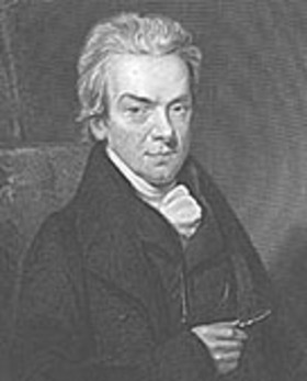William_wilberforce