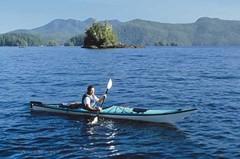 Bc_kayaking_sc135_1