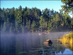 Boundary_waters