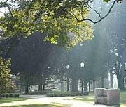 Campus_visit