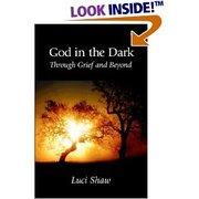 God_in_the_dark