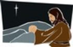 Jesus_lent