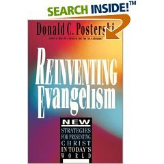 Reinventing_evangelism